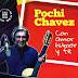 POCHI CHAVEZ - CON AMOR  HUMOR Y FE - 2019