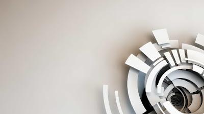 خلفيات بوربوينت للمشاريع احترافية عالية الجودة 5