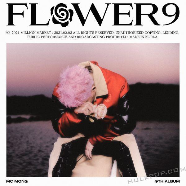 Mc Mong – FLOWER 9