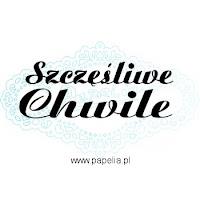 http://www.papelia.pl/stempel-gumowy-szczesliwe-chwile-p-889.html