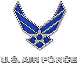 CAAFlog » Air Force Whistle-blower Passed Over