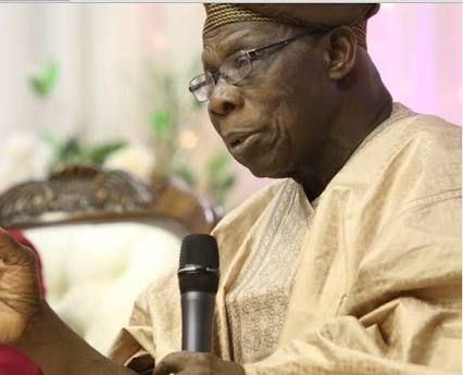 My Regret In Life - Obasanjo Speaks On His 81st Birthday Celebration