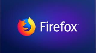 تحميل تطبيق متصفح فايرفوكس اصدار 2020 FireFox