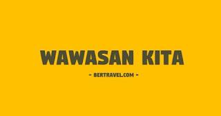 6 tempat wisata di Bandung yang wajib di kunjungi