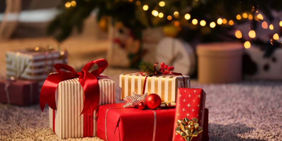 Guarda ciò che è di tendenza per i regali con Google Shopping