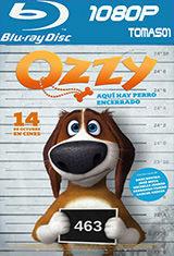 Ozzy (2016) BDRip 1080p