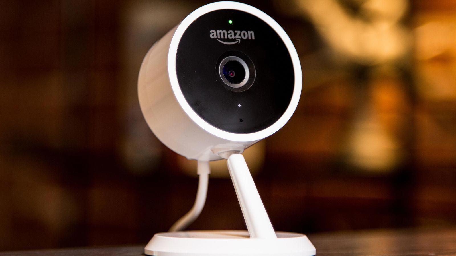 Wyze Camera App Data Leak Affects 2.4 million Customers