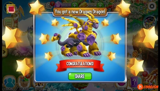 dragon-city-8.10-apk-for-android