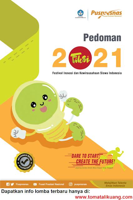 pedoman fiksi sma ma tahun 2021 pdf tomatalikuang.com