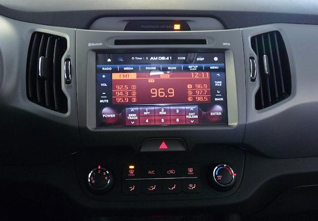 kia sportage radio code g n rateur unlocker en ligne r cup rer code autoradio. Black Bedroom Furniture Sets. Home Design Ideas