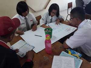 merupakan salah satu model pembelajaran yang direferensi untuk digunakan dalam Kurikulum  PENGERTIAN, CIRI DAN LANGKAH-LANGKAH MODEL PEMBELAJARAN INKUIRI