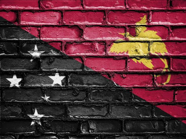 Profil & Informasi tentang Negara Papua Nugini [Lengkap]