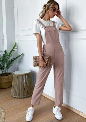look-macacao-rosa-moda