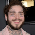 Post Malone has a new merch collection with Bud Light