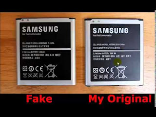 fake-vs-original-battery-test