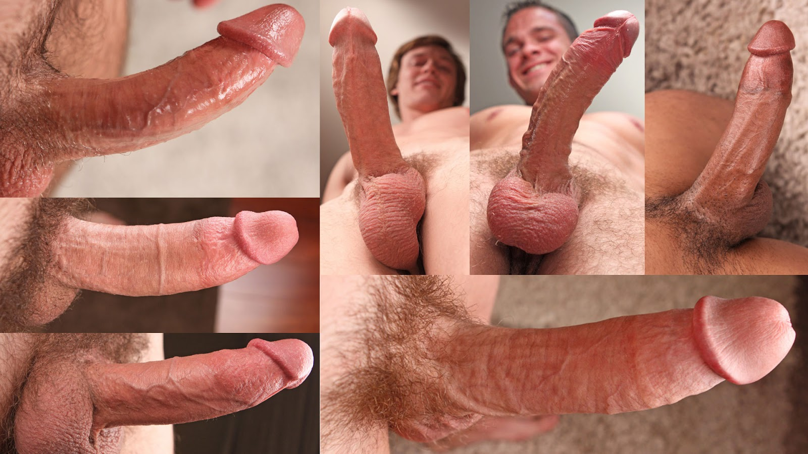 Danny dong big dick something also