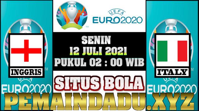 http://www.kejadian24jam.com/2021/07/prediksi-partai-puncak-euro-2021-antara-italia-vs-inggris.html