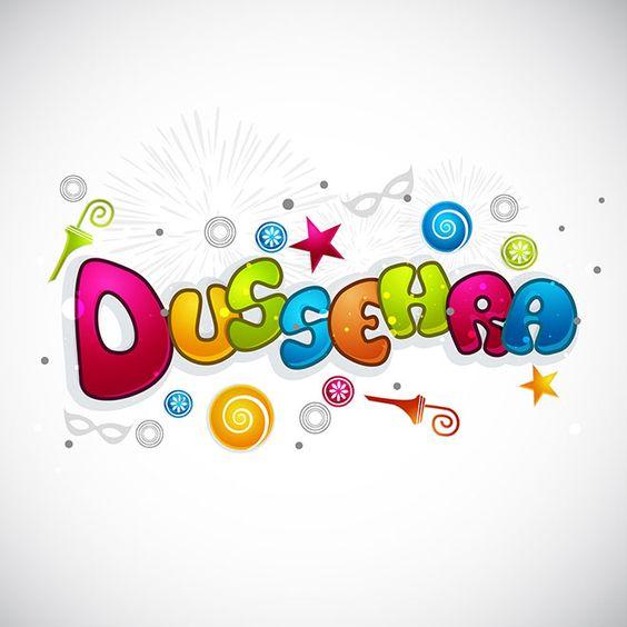dussehra pictures for facebook