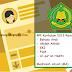 RPP SKI MA Kelas X XI XII Kurikulum 2013 Revisi 2018