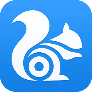 UC Browser for PC Free Download 2015