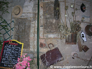 Saint Florent Corsica
