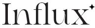 Influx - lietuviškas tinklaraštis