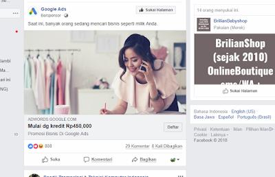 cara-membuat-iklan-di-facebook-secara gratis