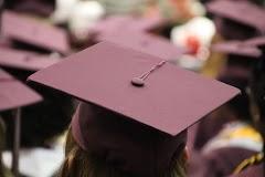 Dijamin Lolos ! 5 Faktor Penentu Kamu Lolos Dalam Seleksi Berkas Beasiswa Turkie Burslari Scholarship ( YTB )