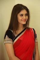 HeyAndhra Actress Surabhi Latest Glam Stills HeyAndhra.com