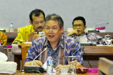 PDIP Ogah Besar-besarkan Kasus Vandalisme Baliho Puan, Alasannya?