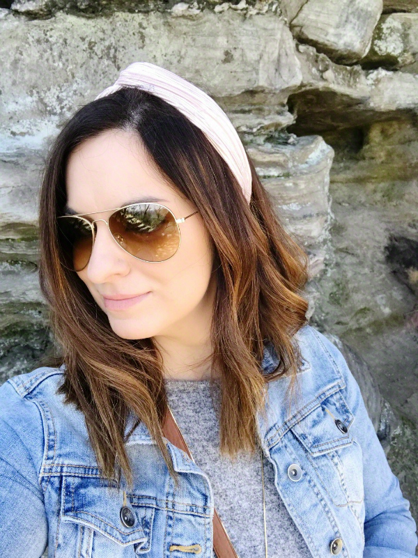 style on a budget, north carolina blogger, mom style, what to buy for spring, instagram roundup