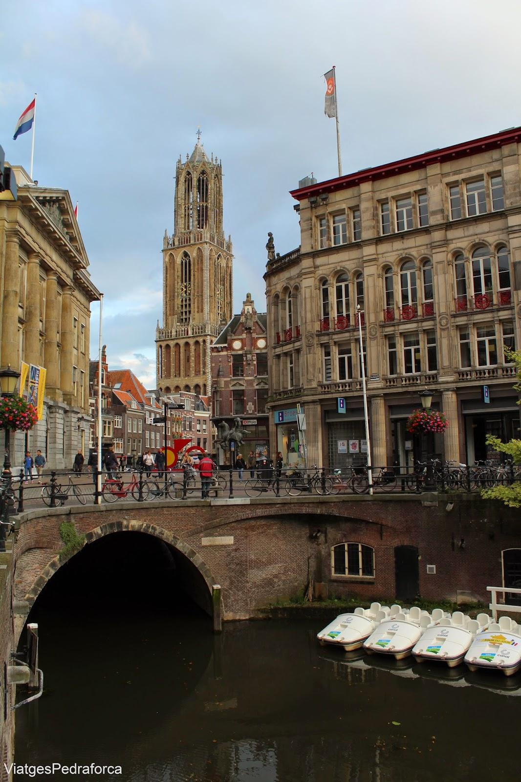 Utrecht Països Baixos Holanda
