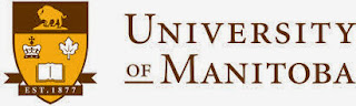 University of Manitoba Graduate Fellowships