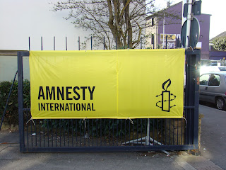 http://amnesty-luxembourg-photos.blogspot.com/2013/03/conference-ag.html