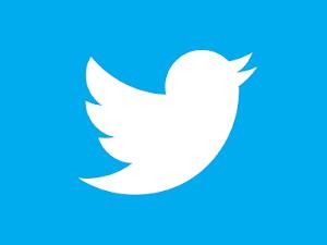 Twitter bans Corona Virus posting at risk