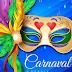 Caicó sem carnaval em fevereiro