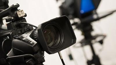 Article on Media, Indian Media, Best Article on Media