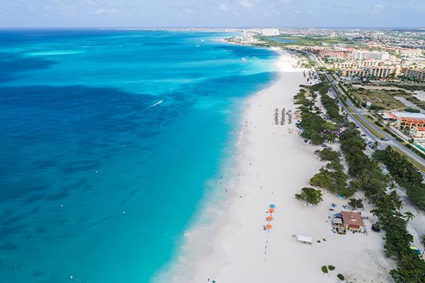 Tres-razones-visitar-Aruba