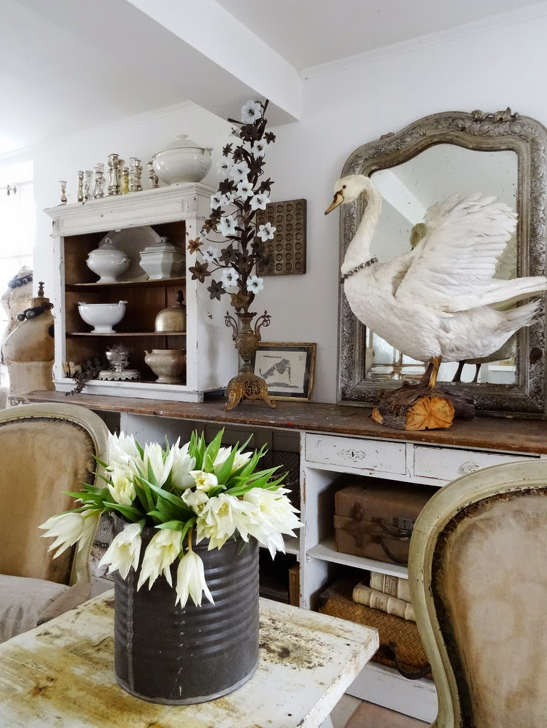 princessgreeneye aufr umen dekorieren und fotos zur ablenkung. Black Bedroom Furniture Sets. Home Design Ideas