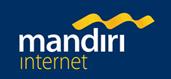 #Cara Cek Saldo Rekening Bank Mandiri Dengan Internet Banking (IB)