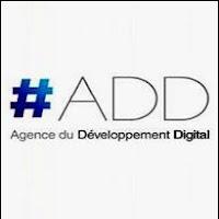 مباريات توظيف 7 أطر في عدة تخصصات و2 أعوان تنفيذ بوكالة التنمية الرقمية:  آخر أجل هو 20 نونبر 2019