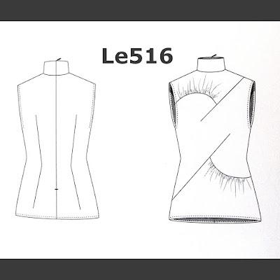 https://dpstudio-fashion.com/fr/livres-couture/1121-fashion-couture-12-modeles-de-hauts-a-coudre.html
