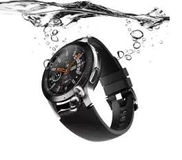 Samsung Galaxy Watch 46 mm Smartwatch in India