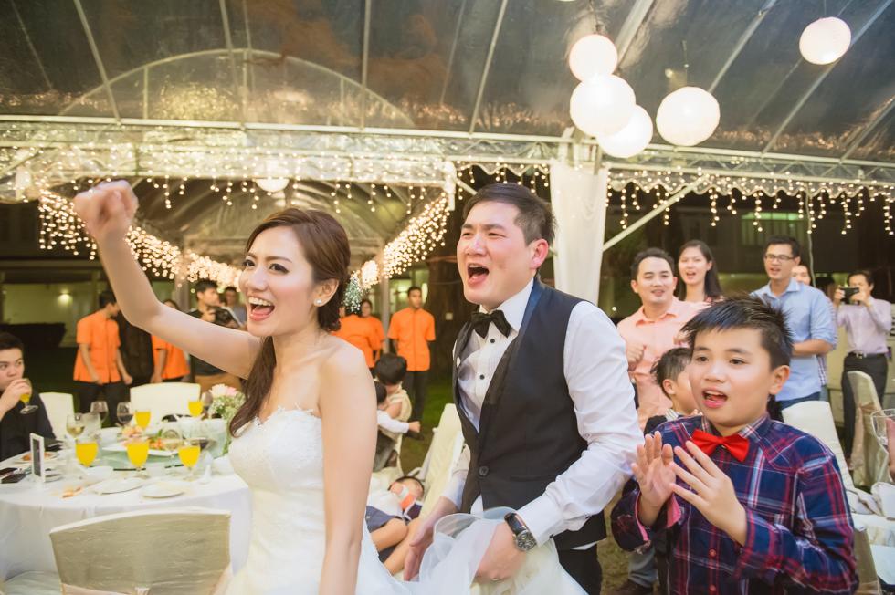 lone%2Bpine%2Bhotel%2B%2Cwedding%2BPhotographer%2CMalaysia%2Bwedding%2BPhotographer%2C%E7%84%B1%E6%9C%A8%E6%94%9D%E5%BD%B1085- 婚攝, 婚禮攝影, 婚紗包套, 婚禮紀錄, 親子寫真, 美式婚紗攝影, 自助婚紗, 小資婚紗, 婚攝推薦, 家庭寫真, 孕婦寫真, 顏氏牧場婚攝, 林酒店婚攝, 萊特薇庭婚攝, 婚攝推薦, 婚紗婚攝, 婚紗攝影, 婚禮攝影推薦, 自助婚紗