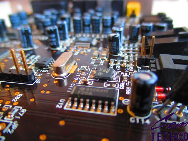 computer hardware definition