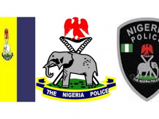 Nigeria Police force in Ondo state.png
