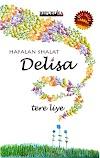 "Resensi Novel ""Hafalan Shalat Delisa"""