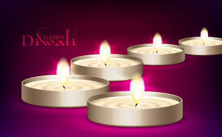 Happy-Diwali-Diya-Images-Wallpaper