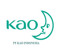 LOKER TEAM LEADER PT KAO INDONESIA PALEMBANG NOVEMBER 2020