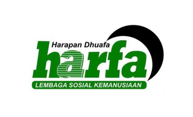 Lowongan Kerja Staff Penghimpunan Zakat, Videographer & Editor dan Graphic Designer Laz HARFA
